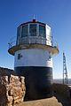 Cape Point 2014 23.jpg