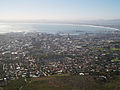 Cape Town from Table Mountain.jpg