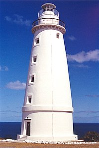 Cape Willoughby Lighthouse.jpg