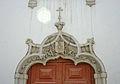 Capela de Nossa Senhora dos Remédios.jpg