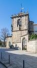 Capela dos Coimbras in Braga.jpg