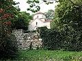 """Capella """"Stella Maris"""" - panoramio.jpg"""