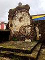 Capilla Posa 2, Tepoztlan (dentro de Templo y Antiguo Convento de la Natividad).jpg