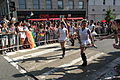 Capital Pride Parade DC 2013 (9065461151).jpg
