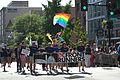 Capital Pride Parade DC 2014 (14415310293).jpg