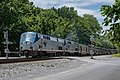 Capitol Limited approaching Point of Rocks, July 2019.jpg