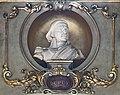 Capitole Toulouse - Salle des Illustres - Buste de Dominique Dupuy.jpg