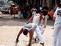 Capoeira Dance.jpg