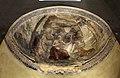 Cappella di sant'aquilino, affreschi del xvi secolo, san girolamo.jpg