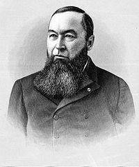 Captain Byron Curtis Weston 1832-1898.jpg