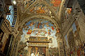 Carafa chapel 2010 4.jpg