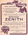 Carburateur ZENITH.jpg
