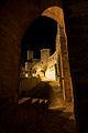 Carcassonne kurtsik3.jpg