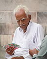 Card playing in Jodhpur (8029696139).jpg