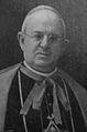 Cardinal Copello.JPG