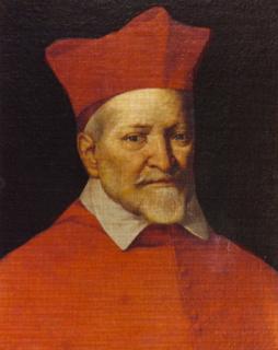 Pietro Campori