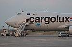 Cargolux Boeing 747-8 LX-VCI (34955720901).jpg