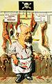 Caricatura Gernán Riesco - mitin de la carne.jpg