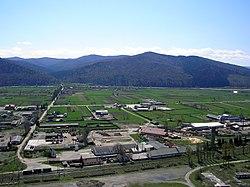 Cariera - Panorama - panoramio.jpg