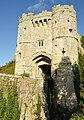 Carisbrooke Castle 2011, 45.jpg