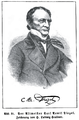 Carl Emil Diezel.png