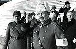 Carl Gustaf Emil Mannerheim 1935.jpg