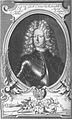 Carl Gustaf Rehnskiöld.jpg