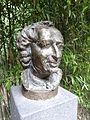 Carl von Linné (Botanischer Garten Gießen) 02.JPG