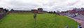 Carlisle Castle Panorama.jpg