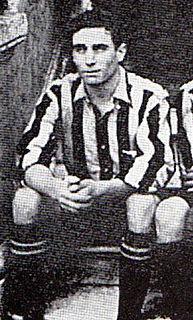 Carlos Lett Argentine footballer