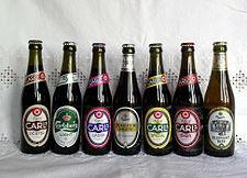 Carlsberg beers.jpg