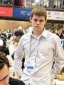 Carlsen magnus 20081119 olympiade dresden.jpg