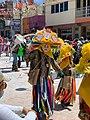 Carnaval Zoque 2020 31.jpg