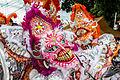 Carnival-3490.jpg