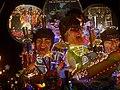 Carnival Acireale 2009.jpg