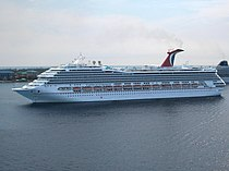 Carnival Conquest cruiseship.jpg