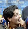 Carolina Férez (cropped).jpg