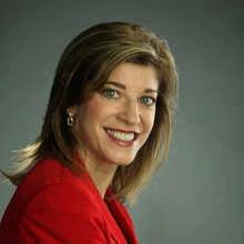Carolyn Presutti