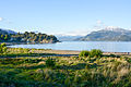 Carretera Austral, Chile (10775701903).jpg