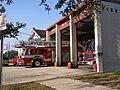 Carrollton firehouse.jpg