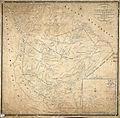 Carta da capitania do Ceará 1818.jpg