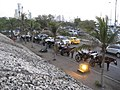 Cartagena, Colombia street scenes (24455867402).jpg