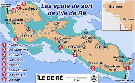 Carte Re spots surf.jpg