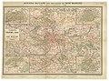Carte des environs de Paris, dressée spécialement pour les magasins du Bon Marché, 1943 - Gallica.jpg