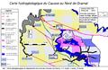 Carte hydrogeologique nord gramat.png