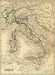 180px-Carte_italie_1843.jpg