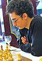 Caruana-1-5-17.jpg