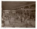 Carving shop, (Port Morris marble yard) (NYPL b11524053-490396).tiff