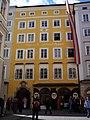 """Casa """"Mozart"""" - panoramio.jpg"""