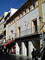 Casa (Calle Tetuán).jpg